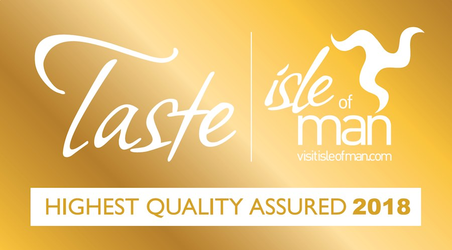 Highest Quality Assured 2018